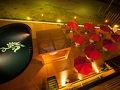 サヤン テラス ホテル&リゾート 写真