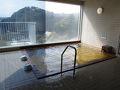 勝浦ヒルトップホテル&レジデンス 写真