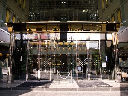 宇都宮東武ホテルグランデ 写真