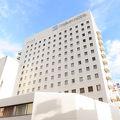 チサンホテル宇都宮 写真