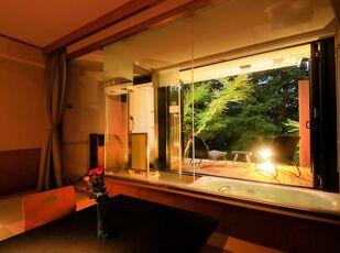 Relo Hotels&Resorts会員制度・特典について 写真