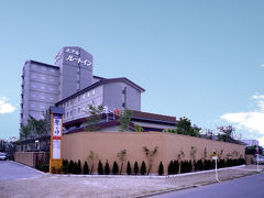 行田・羽生・加須のホテル