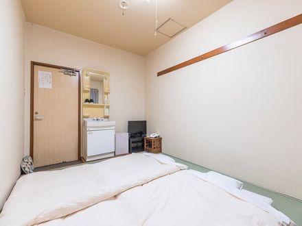 OYO ホテル 伊勢崎イースト 写真