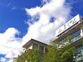 [お得情報]伊香保温泉 旅館ふくぜん