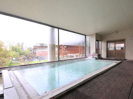 草津温泉ホテルリゾート 写真