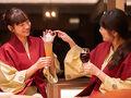 【GoTo対象】☆オールインクルーシブ☆お食事&ドリンク無料
