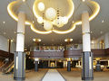 ロイヤルホテル 長野 写真