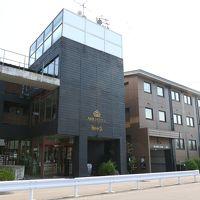 アパホテル<軽井沢駅前>軽井沢荘 写真