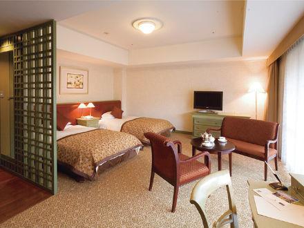 白馬東急ホテル 写真