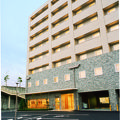 ホテル シーラックパル甲府 写真