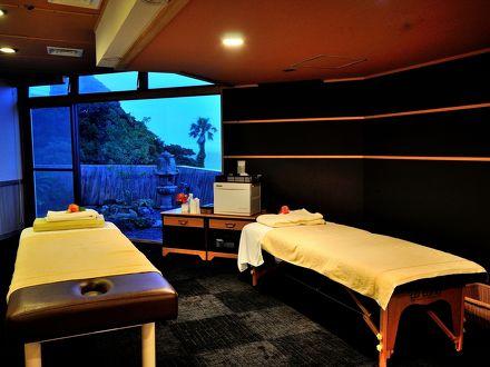 ホテルカターラリゾート&スパ 写真