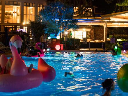 伊豆今井浜東急ホテル 写真
