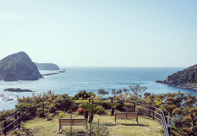 下田 東急ホテル 写真
