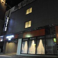アパホテル <静岡駅北> 写真