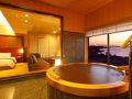 浜名湖かんざんじ温泉 ホテル九重 写真
