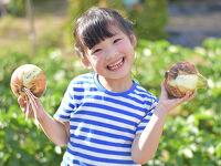 浜松パワーフード♪野菜収穫体験付<バイキング>ご宿泊プラン
