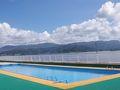 ホテルリステル浜名湖 写真