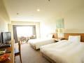 ロワジールホテル豊橋 写真