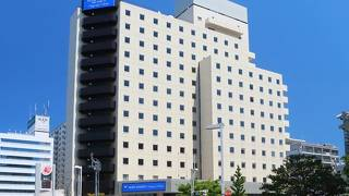 ホテルマイステイズ名古屋栄