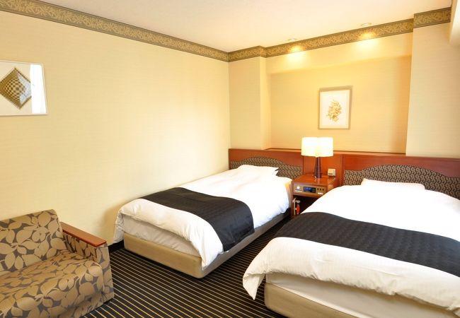 アパホテル<名古屋錦>EXCELLENT 写真
