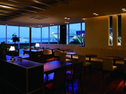 コンフォートホテル中部国際空港 写真