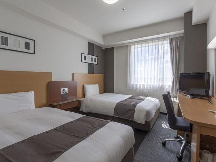 コンフォートホテル岐阜 写真