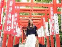 【今だけ!最大40%OFF】旅して日本を応援しよう!