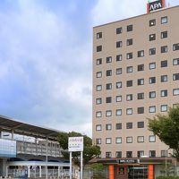 アパホテル〈岐阜羽島駅前〉