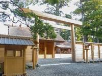 【伊勢神宮参拝へ】ダブルルームご宿泊プラン/駐車場無料