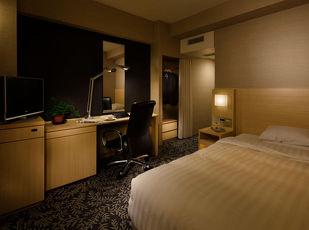 お一人様5500円~ホテル公式サイト限定  特別料金プラン 写真