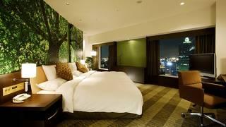 リーガロイヤルホテル (大阪)