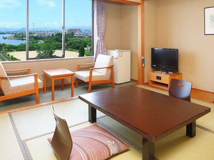 ホテル&リゾーツ 長浜 写真