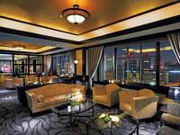 【ホテル公式サイト限定】エグゼクティブフロアにアップグレード