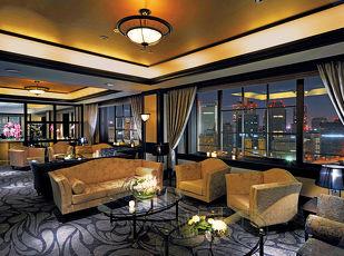 【ホテル公式サイト限定】エグゼクティブフロアにアップグレード 写真