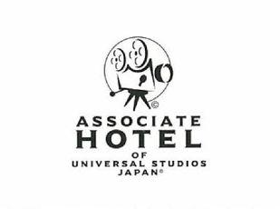 ユニバーサル・スタジオ・ジャパン®スタジオ・パス付宿泊プラン 写真