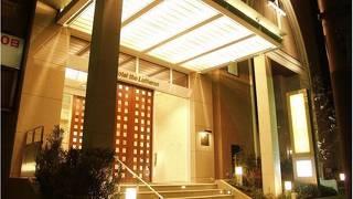 ホテル・ザ・ルーテル