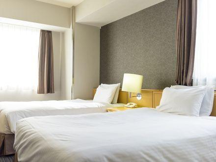 シュアステイプラスホテル by ベストウェスタン新大阪 写真