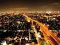 アートホテル大阪ベイタワー 写真
