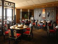 2020年7月2日より中華料理 桃李の営業を再開いたします。