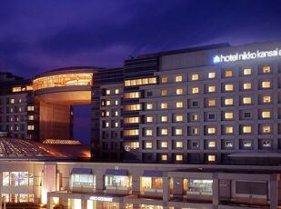 【期間限定】ホテル専用駐車場7日間無料キャンペーン! 写真