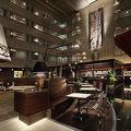 京都センチュリーホテル 写真