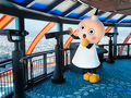 [お得情報]京都タワーホテルアネックス