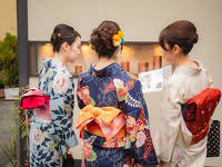 【新しい京都を発見!】着物で巡る五条お散歩ツアープラン