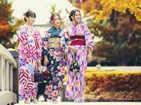 公式サイト限定 京都旅の想い出に!着物レンタル&早期特典付き