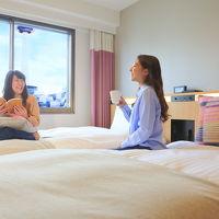 京都タワーホテルアネックス 写真