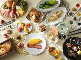 """客室リニューアル記念 """"センチュリーコンフォート"""" 朝食付き 写真"""