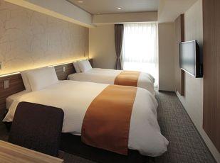 公式ホームページで提供する宿泊料金は最安値価格! 写真