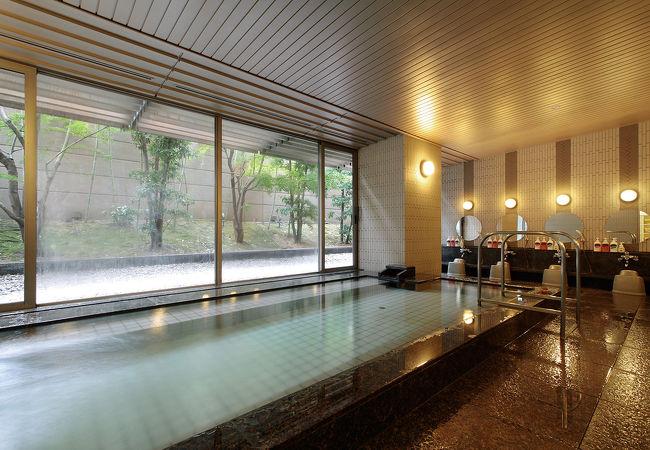 三井ガーデンホテル京都四条 写真