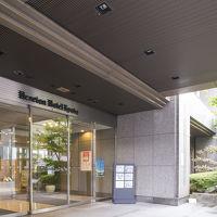 ハートンホテル京都 写真