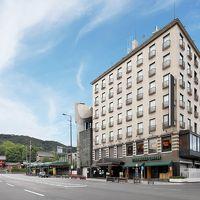 アパホテル<京都祇園>EXCELLENT 写真